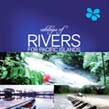 Catalogue of Rivers for Pacific Islands released