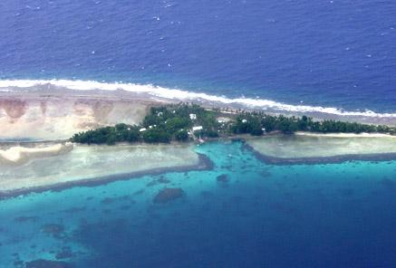 Spc Water Sanitation And Hygiene Tuvalu